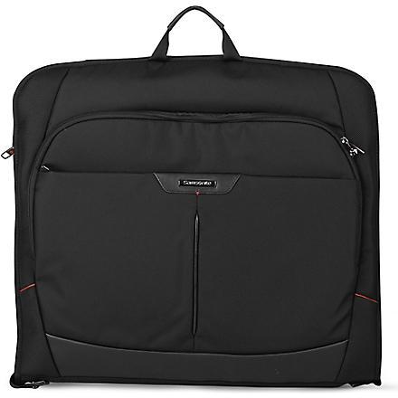 SAMSONITE Pro–DLX3 garment sleeve (Black