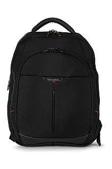 "SAMSONITE Pro-DL3 14"" laptop backpack"