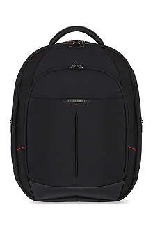 "SAMSONITE Pro–DLX3 15.6"" laptop backpack"