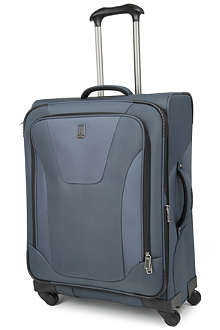 TRAVELPRO Maxlite®II expandable four-wheel suitcase 64cm