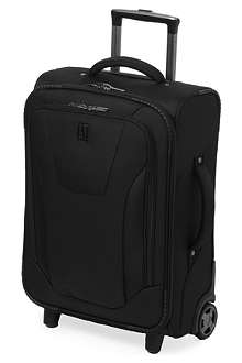 TRAVELPRO Maxlite II expandable rollaboard two-wheel suitcase 51cm