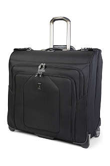 TRAVELPRO Crew™ 9 rolling garment bag