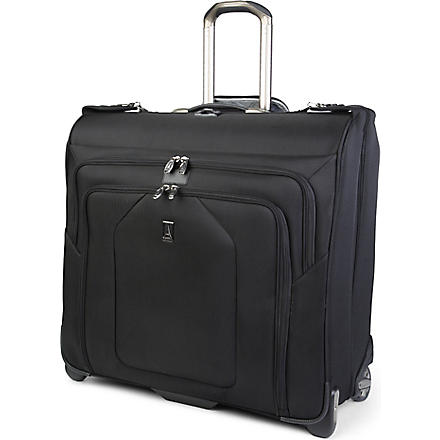 TRAVELPRO Crew™ 9 rolling garment bag (Black