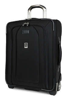 TRAVELPRO Crew 9 two-wheel slimbody suitcase