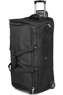 TRAVELPRO Platinum 7 wheeled duffel bag
