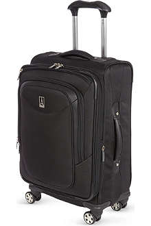 TRAVELPRO Platinum Magna four-wheel suitcase 59cm