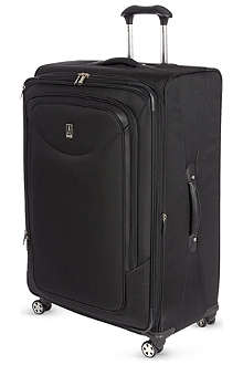 TRAVELPRO Platinum Magna four-wheel suitcase 74cm