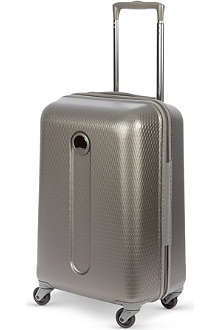 DELSEY Helium spinner cabin trolley