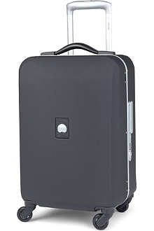 DELSEY Honoré four-wheel cabin suitcase