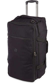 DELSEY Montmartre two-wheel duffle suitcase 72cm
