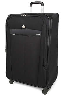 DELSEY Belleville four-wheel expandable suitcase 76cm