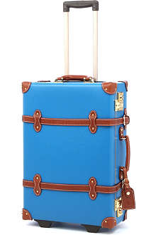 STEAMLINE LUGGAGE The Correspondent Carry-On luggage 48cm