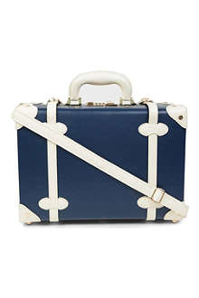 STEAMLINE LUGGAGE Entrepreneur briefcase
