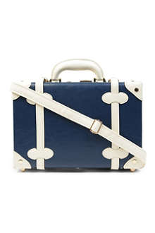 STEAMLINE LUGGAGE Entrepreneur vanity case