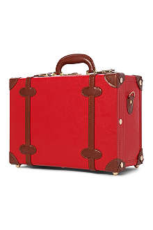 STEAMLINE LUGGAGE Entrepreneur briefcase 34cm