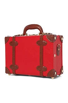 STEAMLINE LUGGAGE Entrepreneur vanity case 30cm