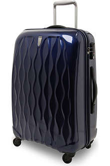 ANTLER Liquis medium four-wheel suitcase 69cm