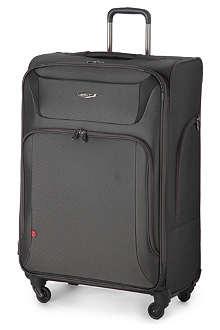 ANTLER Airstream expandable four-wheel suitcase 79cm