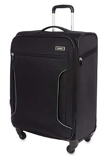 ANTLER Cyberlite four-wheel suitcase 59cm