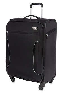 ANTLER Cyberlite four-wheel suitcase 59cm