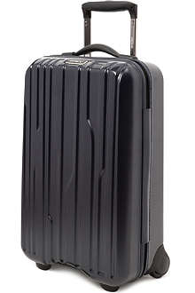 ANTLER Geolite two-wheel cabin suitcase