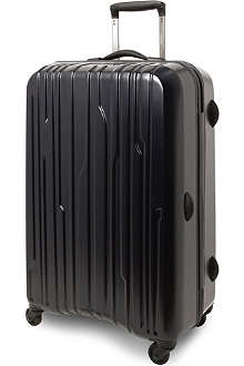ANTLER Geolite medium four-wheel suitcase 71cm