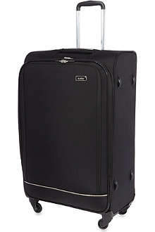 ANTLER Stephano four-wheel large suitcase