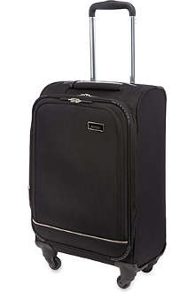ANTLER Stephano four-wheel cabin case 56cm