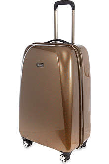 ANTLER Portia four-wheel suitcase 71cm