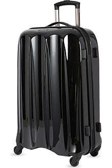 ANTLER Medium Tiber four-wheel suitcase