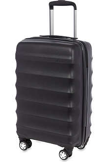 ANTLER Juno four-wheel suitcase 61cm