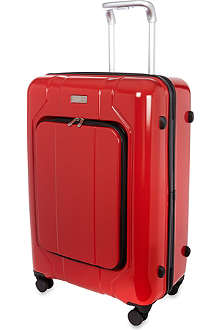 ANTLER Prospero four-wheel suitcase 74cm