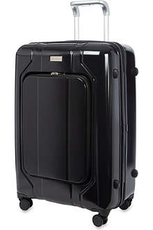 ANTLER Prospero four-wheel large suitcase 74cm