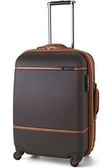 DELSEY All Around four-wheel suitcase 69cm