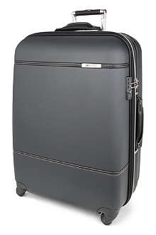 DELSEY All Around four–wheel suitcase 81cm