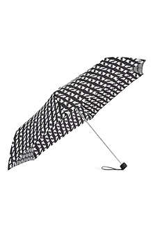 FULTON Superslim-2 umbrella