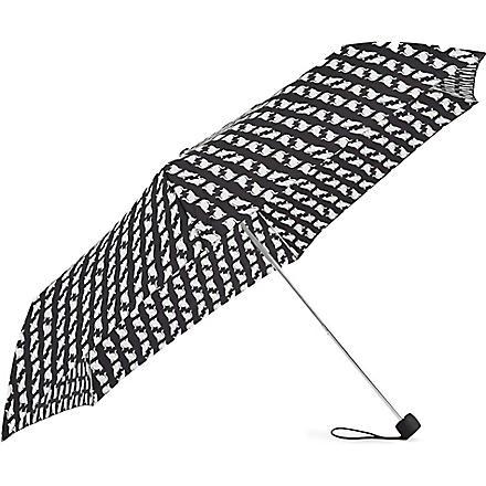 FULTON Superslim-2 umbrella (Cats