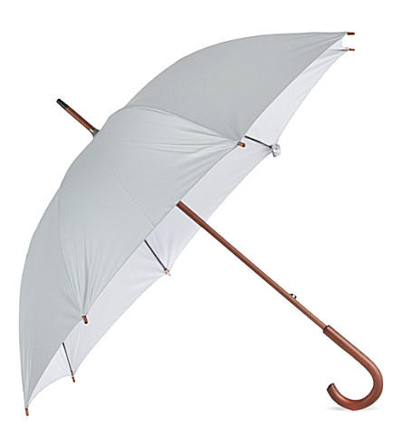 FULTON Kensington umbrella (Dove