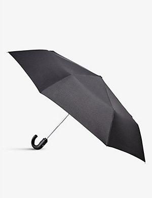 FULTON Open and close umbrella