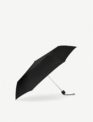 FULTON Open and close umbrella