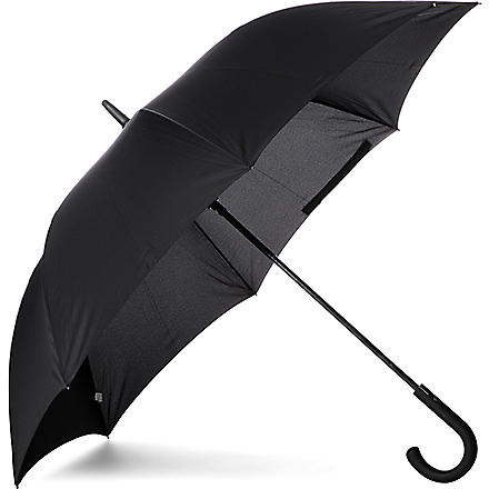 FULTON Knightsbridge umbrella (Black