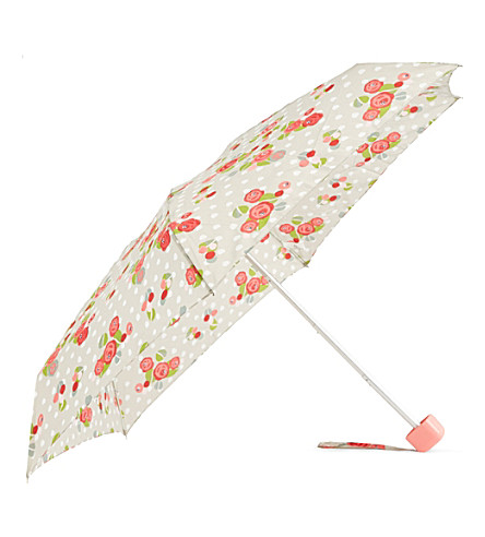 FULTON Tiny-2 umbrella (Enchanted