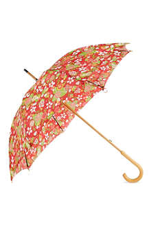 FULTON Kensington umbrella