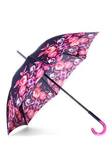 FULTON Kensington walking umbrella
