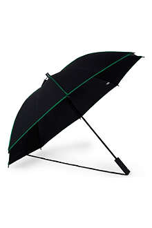 FULTON Slinger umbrella