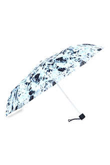 FULTON Minilite-2 umbrella