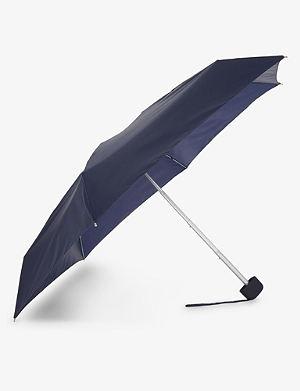 FULTON Tiny-1 umbrella