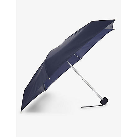FULTON Tiny-1 umbrella (Navy