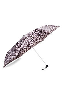 FULTON Superslim 2 umbrella