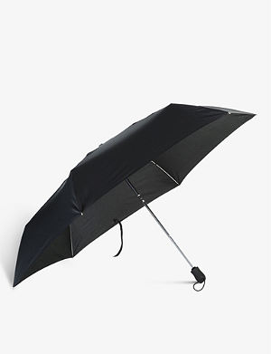 FULTON Super slim umbrella